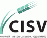 CISV - website design and promotion with search engine positioning