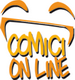 Comicionline - positioning, PPC campaigns, Social networking