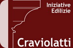 Craviolatti - website design and promotion with search engine positioning
