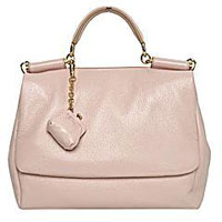 Dolce & Gabbana handbags offers