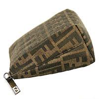 Fendi handbags outlet offer