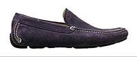 Ferragamo men shoes outlet offer