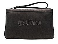 Galliano handbags offers