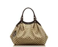 Gucci handbags opinions