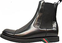 Gucci shoes outlet offer