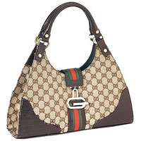 Hogan men handbags outlet