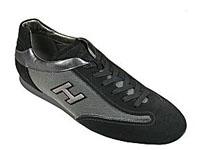 Hogan men shoes outlet offer