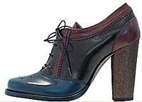 Paul Smith women shoes outlet offer
