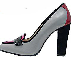 Paul Smith women shoes outlet