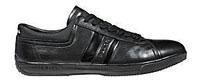 Prada men shoes outlet offer