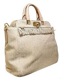 Prada handbags opinions