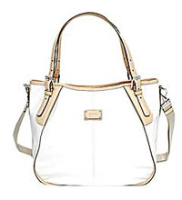Tods handbags offers