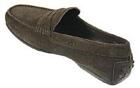 Tods men shoes outlet offer