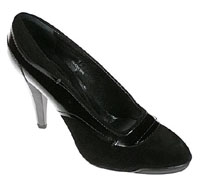 Tods women shoes outlet