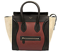 Celine handbags offers