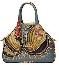 Vivienne Westwood handbags offers